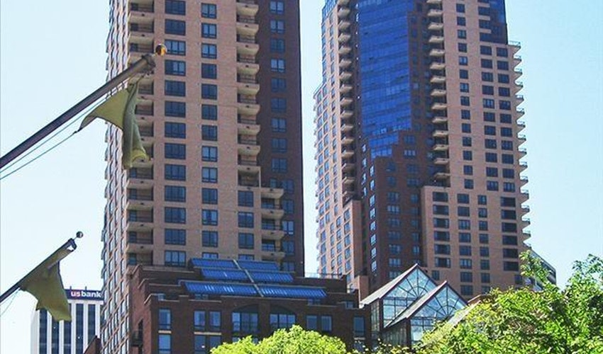Apartments For Rent In Lowertown St Paul Mn Bigos